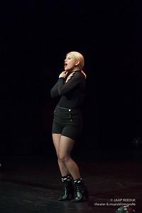 anne-marie_jung_foto_jaap_reedijk-4910