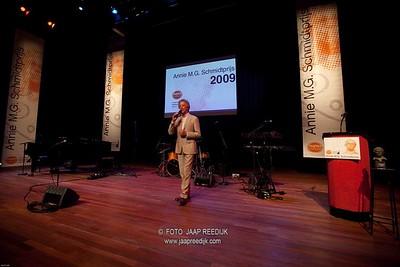 sarakroos-anniemg_foto_jaapreedijk-9904