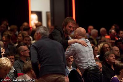 amsterdams kleinkunst festival foto jaap reedijk-9549-2