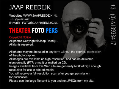 copyright_jaap_reedijk_web