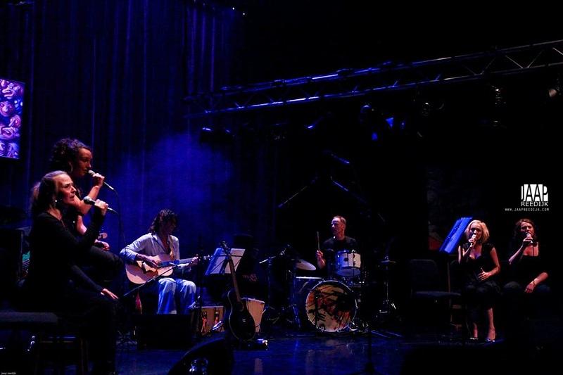 Hommage bram Vermeulen koningstheater 09CA21DTFT.jpg