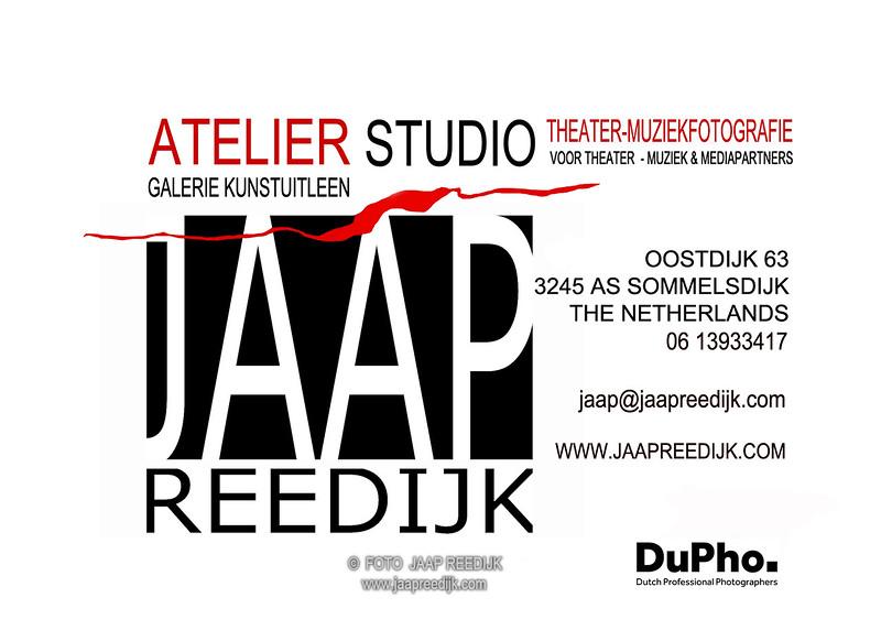 ©_AAA-ATELIER oostdijk_studio jaap reedijk 03052016 .jpg