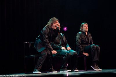 westlandtheater  presentatie foto jaap reedijk-7916-41