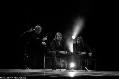 westlandtheater  presentatie foto jaap reedijk-7931-52