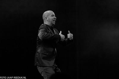 westlandtheater  presentatie foto jaap reedijk-7935-56