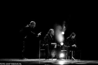 westlandtheater  presentatie foto jaap reedijk-7930-51
