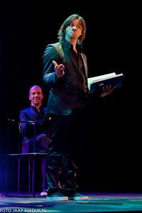 westlandtheater  presentatie foto jaap reedijk-7928-49