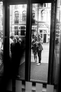 herman_finkers_hommage_foto_jaap_reedijk-8090