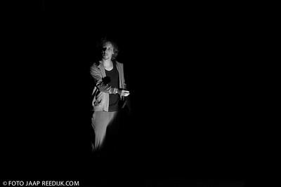 jaspervankuijk foto jaap reedijk-0155-12