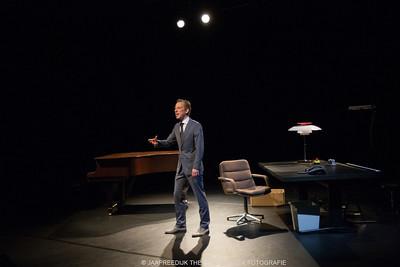 jasper van kuijk foto jaap reedijk-0513