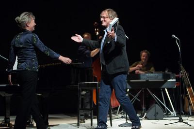 Om Maarten theaterfoto Jaap Reedijk-8851