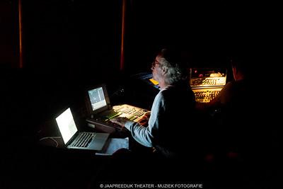Om Maarten theaterfoto Jaap Reedijk-8699