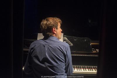 Om Maarten theaterfoto Jaap Reedijk-8730