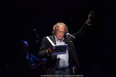 Om Maarten theaterfoto Jaap Reedijk-8873