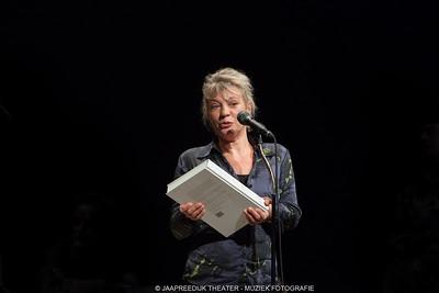 Om Maarten theaterfoto Jaap Reedijk-8867