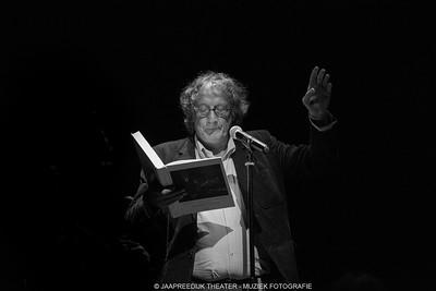 Om Maarten theaterfoto Jaap Reedijk-8874