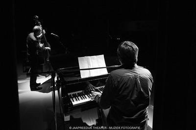 Om Maarten theaterfoto Jaap Reedijk-8819