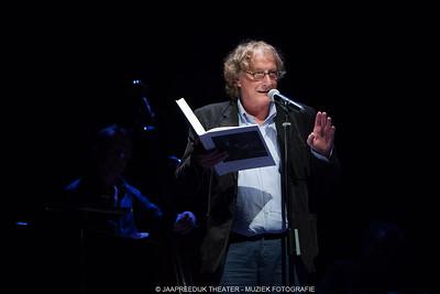 Om Maarten theaterfoto Jaap Reedijk-8875