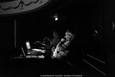 Om Maarten theaterfoto Jaap Reedijk-8701