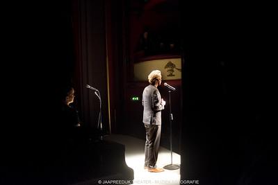 Om Maarten theaterfoto Jaap Reedijk-8738