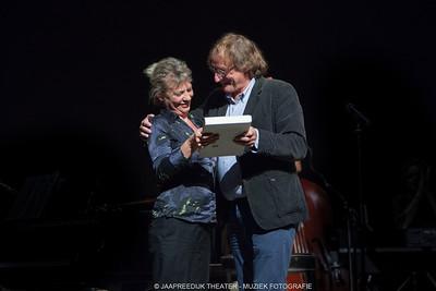 Om Maarten theaterfoto Jaap Reedijk-8859