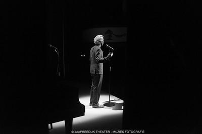 Om Maarten theaterfoto Jaap Reedijk-8737