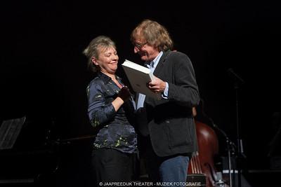 Om Maarten theaterfoto Jaap Reedijk-8858