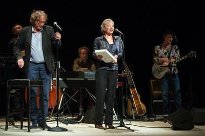 Om Maarten theaterfoto Jaap Reedijk-8865