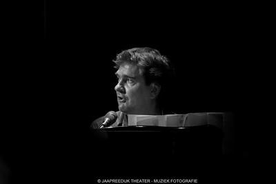 Om Maarten theaterfoto Jaap Reedijk-8880