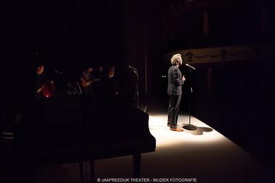 Om Maarten theaterfoto Jaap Reedijk-8824