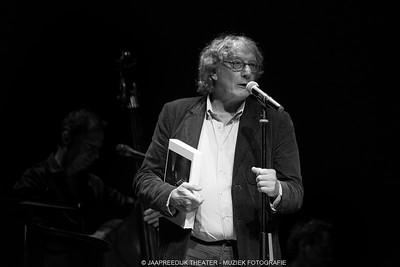 Om Maarten theaterfoto Jaap Reedijk-8849-2