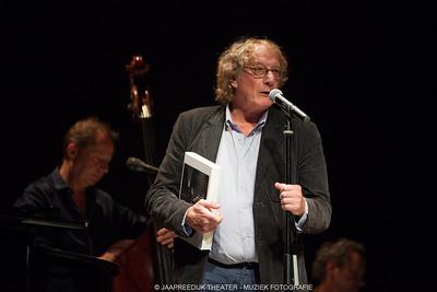 Om Maarten theaterfoto Jaap Reedijk-8849