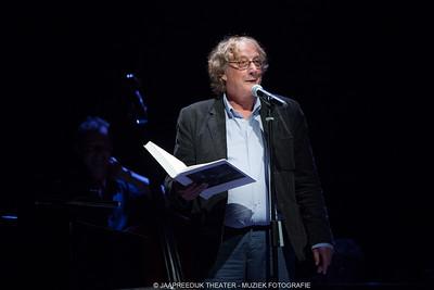 Om Maarten theaterfoto Jaap Reedijk-8876