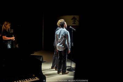 Om Maarten theaterfoto Jaap Reedijk-8739