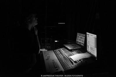 Om Maarten theaterfoto Jaap Reedijk-8751