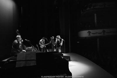 Om Maarten theaterfoto Jaap Reedijk-8840