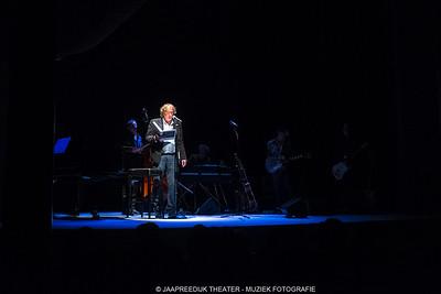 Om Maarten theaterfoto Jaap Reedijk-8747
