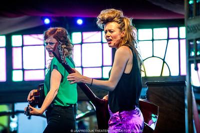 maartjeenkine_concertatsea_2017_©_foto_jaap_reedijk-2774