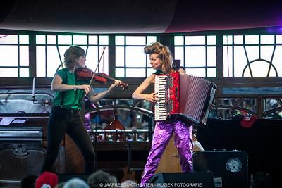 maartjeenkine_concertatsea_2017_©_foto_jaap_reedijk-2763