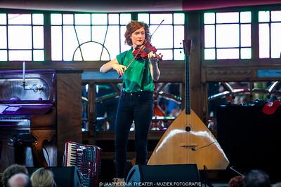 maartjeenkine_concertatsea_2017_©_foto_jaap_reedijk-2733