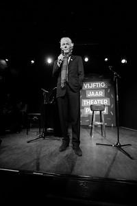 theater_pepijn_theaterfoto_jaap-reedijk-3588
