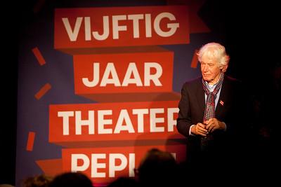 theater_pepijn_theaterfoto_jaap-reedijk-3754