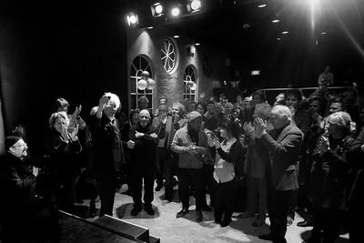 theater_pepijn_theaterfoto_jaap-reedijk-3663