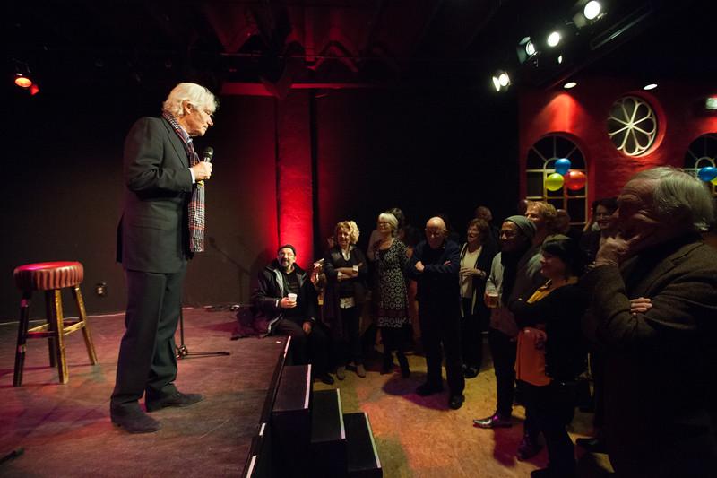 theater_pepijn_theaterfoto_jaap-reedijk-3592.jpg