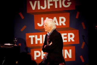 theater_pepijn_theaterfoto_jaap-reedijk-3745