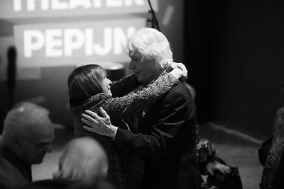 theater_pepijn_theaterfoto_jaap-reedijk-3494