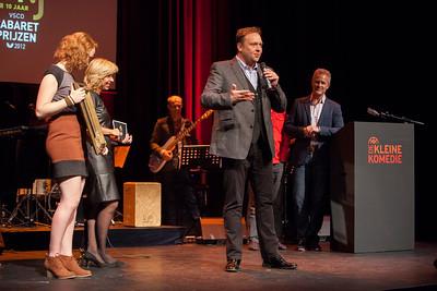 vscd_2012_foto jaapreedijk-2309