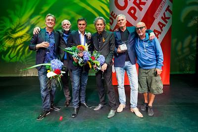 vscd_cabaretprijzen_2016_foto_jaap_reedijk-3323