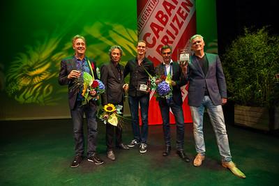 vscd_cabaretprijzen_2016_foto_jaap_reedijk-3302