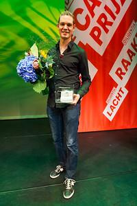 vscd_cabaretprijzen_2016_foto_jaap_reedijk-3313